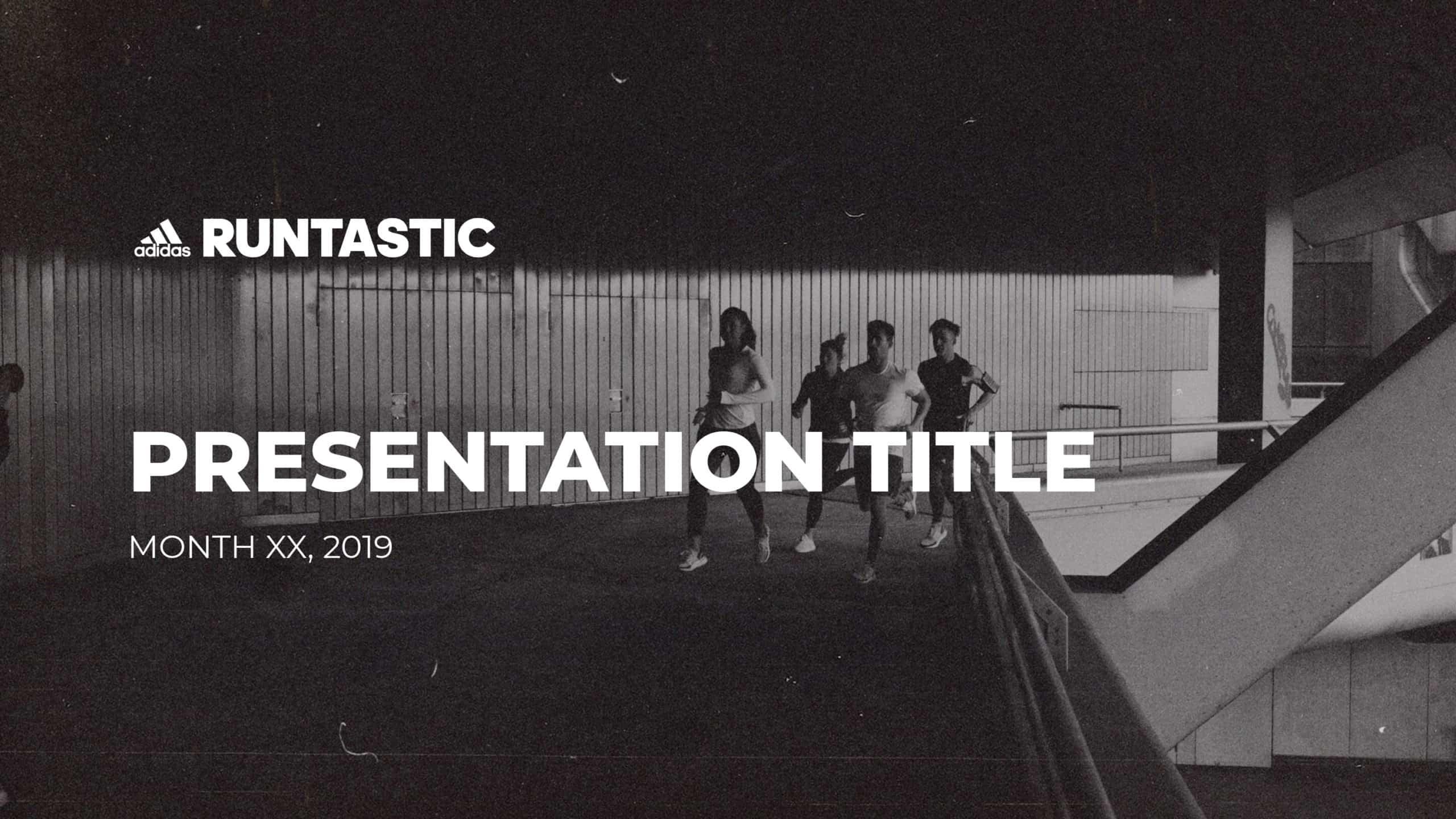 AdidasRuntastic-Presentation-Moodboard-lay-3-4