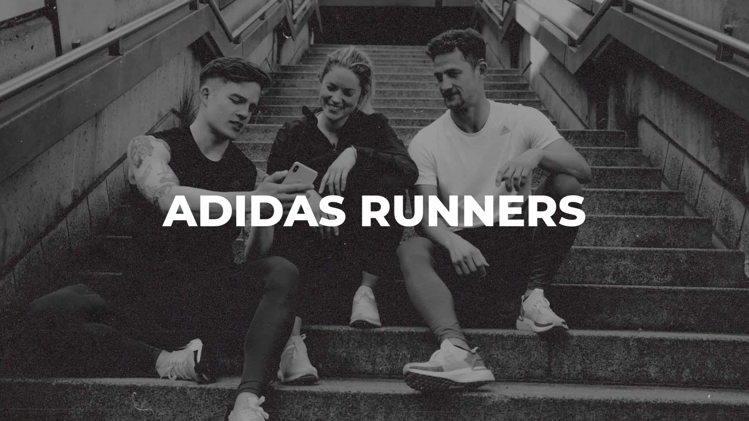 AdidasRuntastic-Presentation-Moodboard-lay-3-5