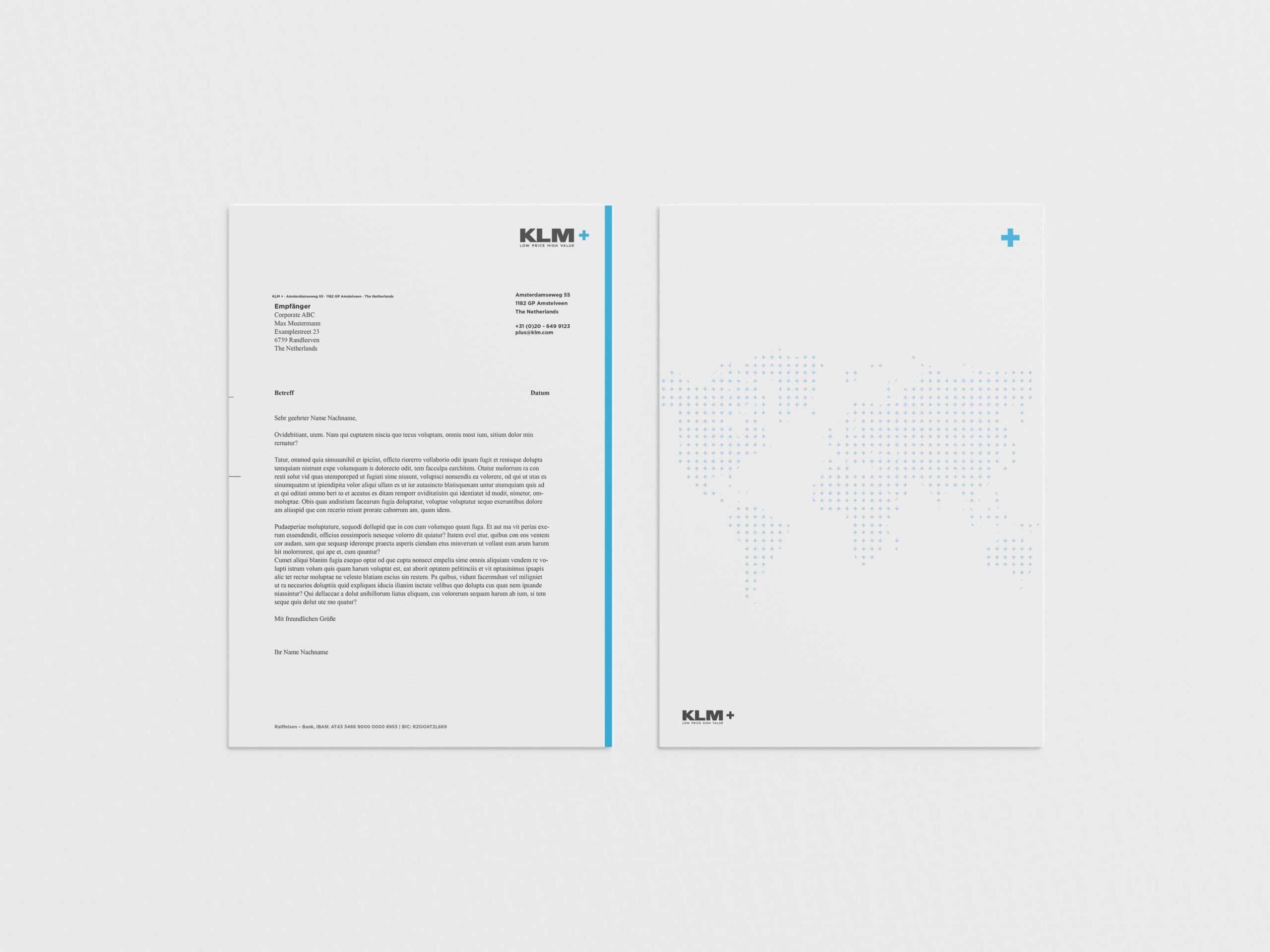 Briefbogen_A4_mockup_lay-1