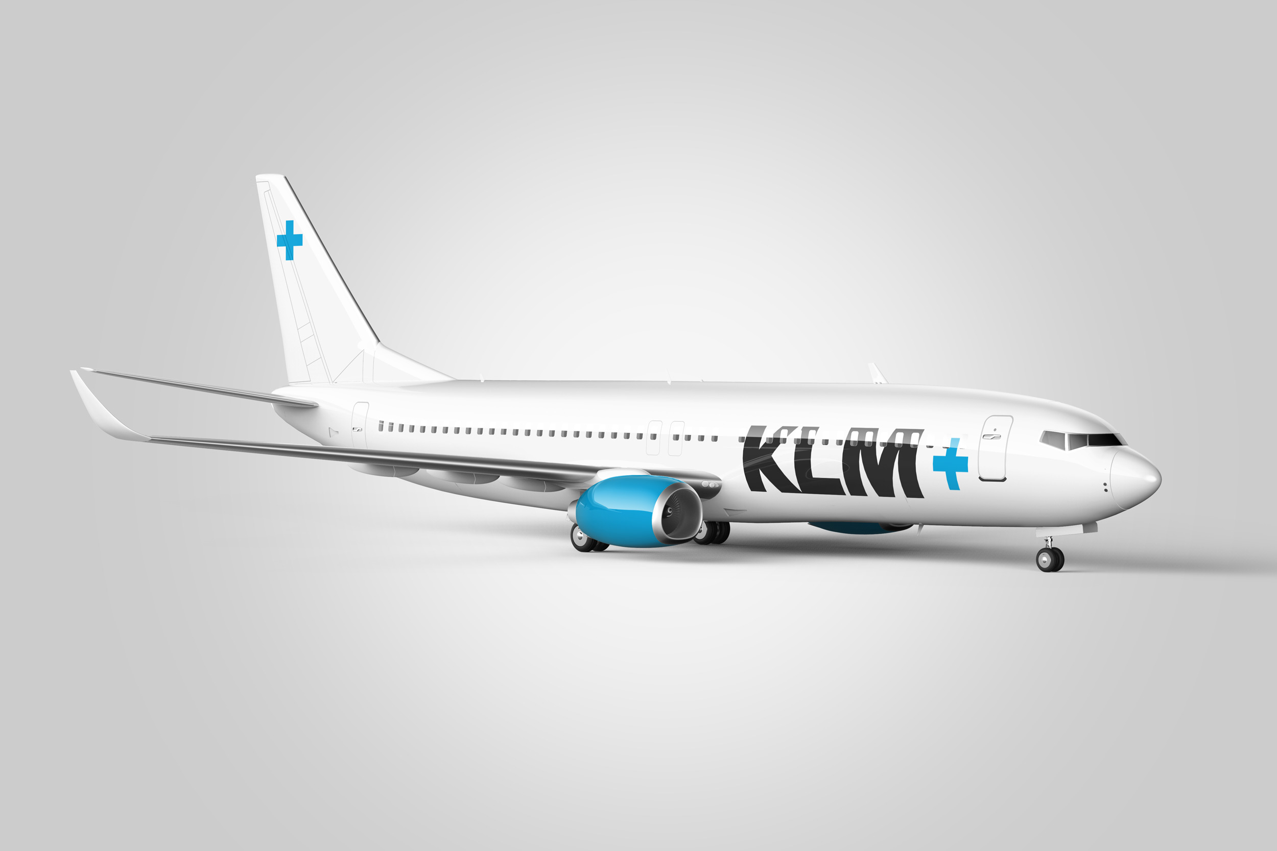 airliner737_1
