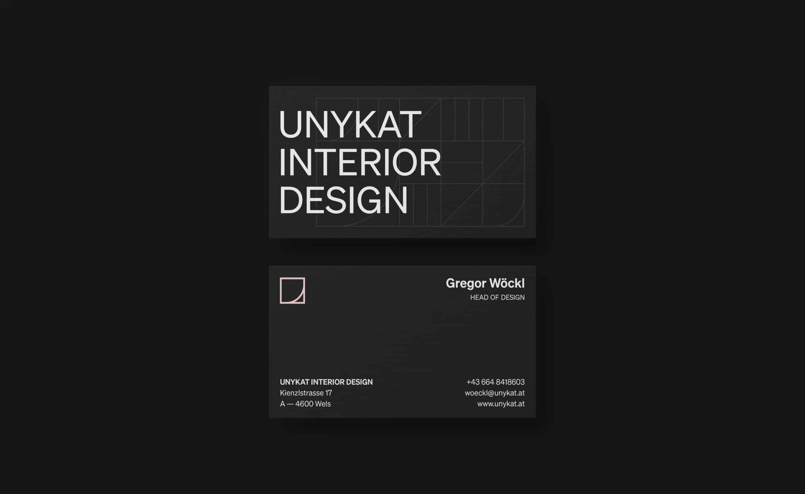 unykat_vk_90x50_showcase_lay-10